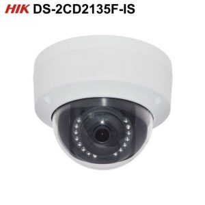 DS-2CD2135F-IS-H-265-3MP-IP66-600x600