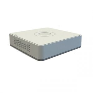 DS-7108-NI-300x300